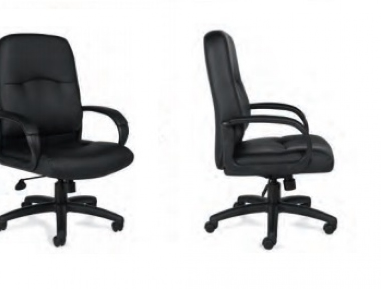 11617b Task Chair