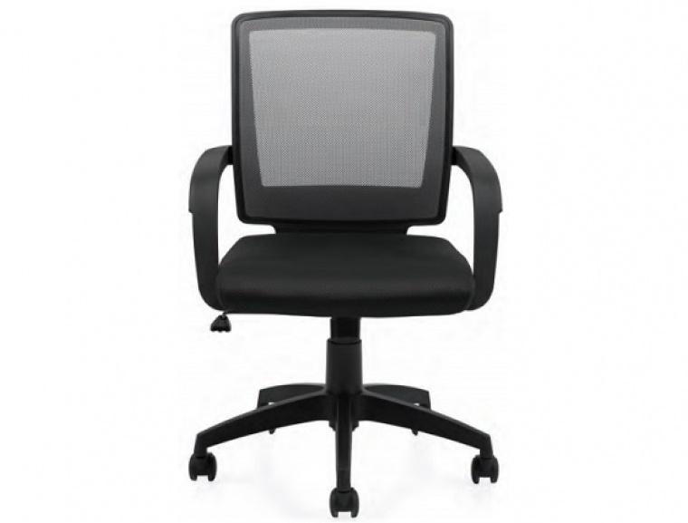 10900b Task Chair