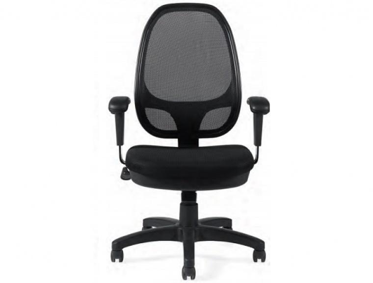 11641b Task Chair