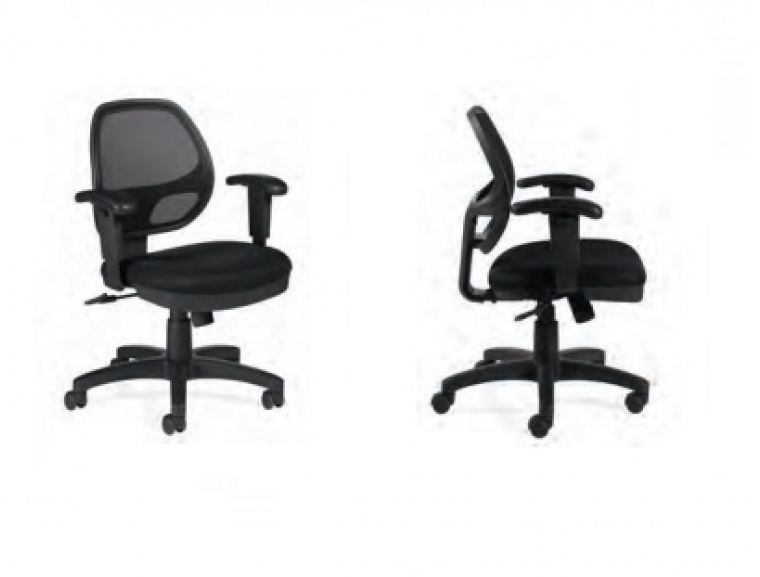 11647b Task Chair