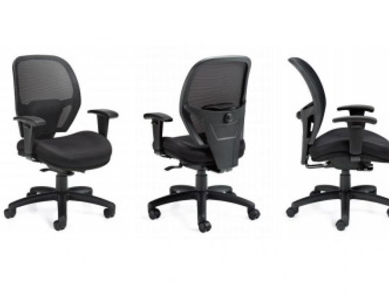 11322b Task Chair