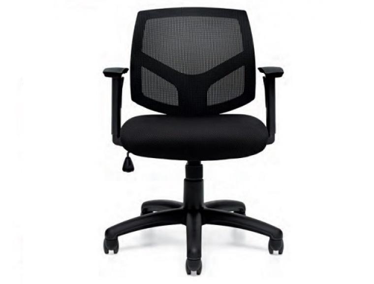 11514b Task Chair