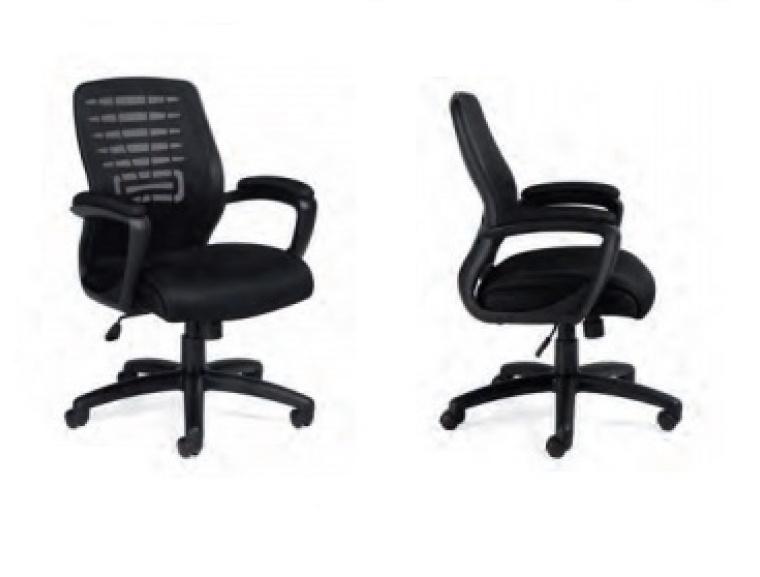 11750b Task Chair