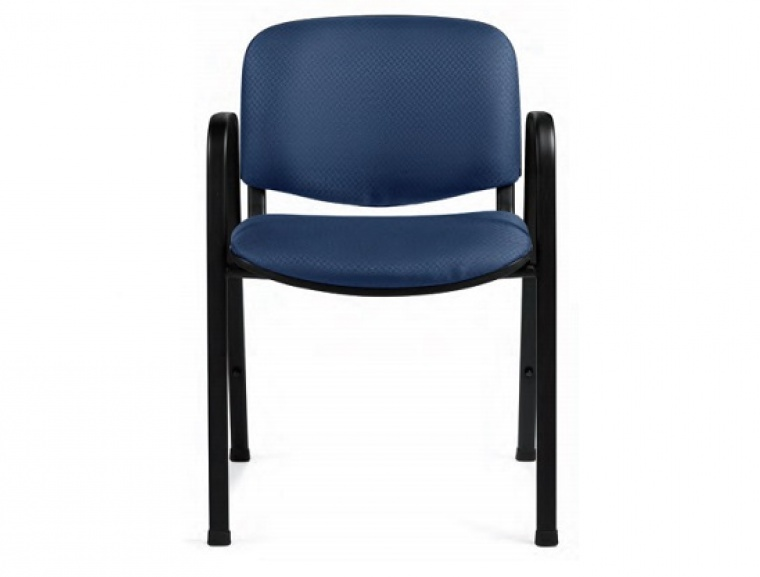 11703 Side Chair