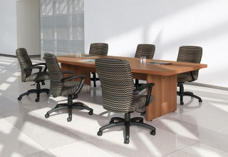 Brilliant Conference Tables Boomerang Office Furniture Furnishing Download Free Architecture Designs Scobabritishbridgeorg