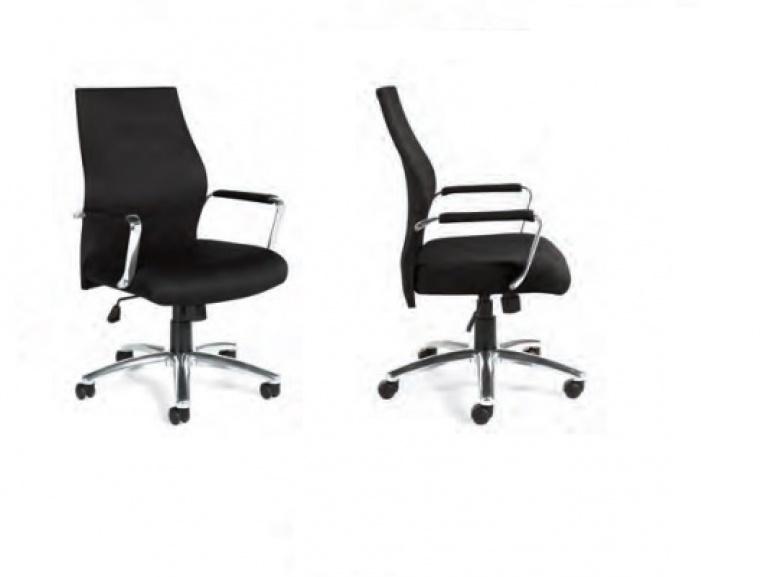 11657b Task Chair