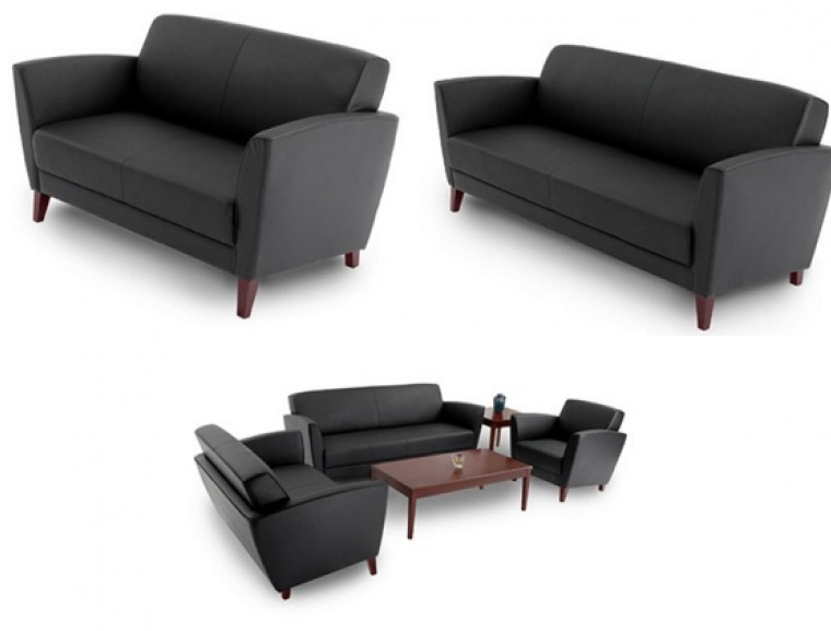 Levengo Lounge Seating