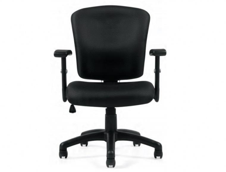 11850b Task Chair