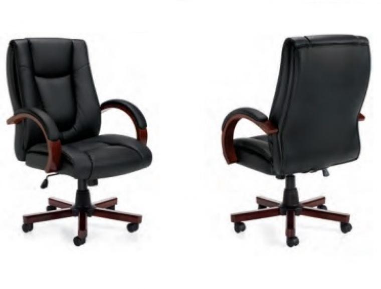 11300b Task Chair