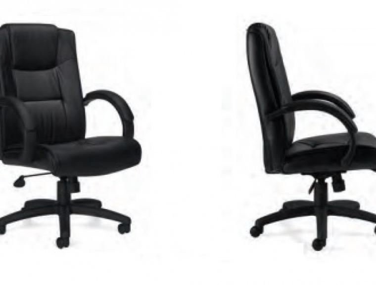 11618b Task Chair