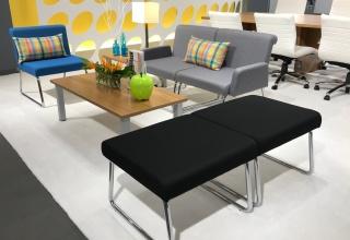 used office furniture philadelphia new jersey delaware valley rh boomerangofficefurniture com