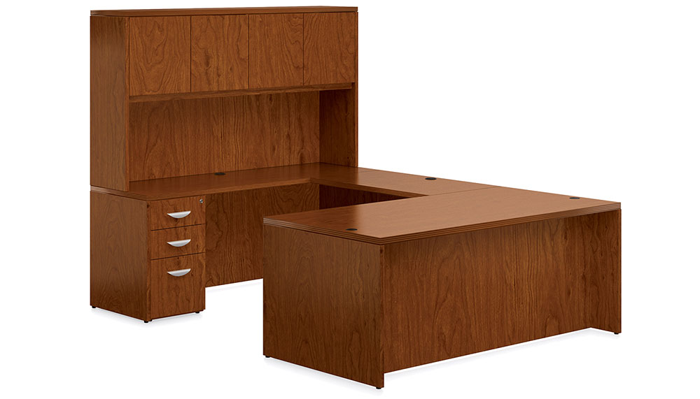 Comused Office Furniture New Jersey : Used Office Furniture  Philadelphia, New Jersey, Delaware Valley